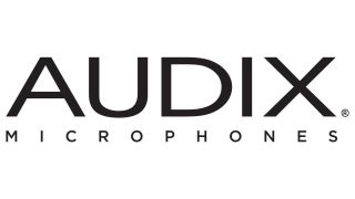 Audix Named Premier Sponsor of the 2018 Sisters Folk Festival