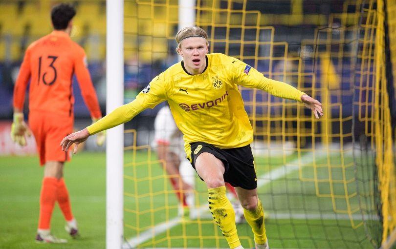 Transfer news: Premier League clubs receive major boost in Erling Haaland pursuit