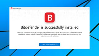 Black Friday Antivirus Deal: Save 70% on Bitdefender Antivirus with this amazing offer