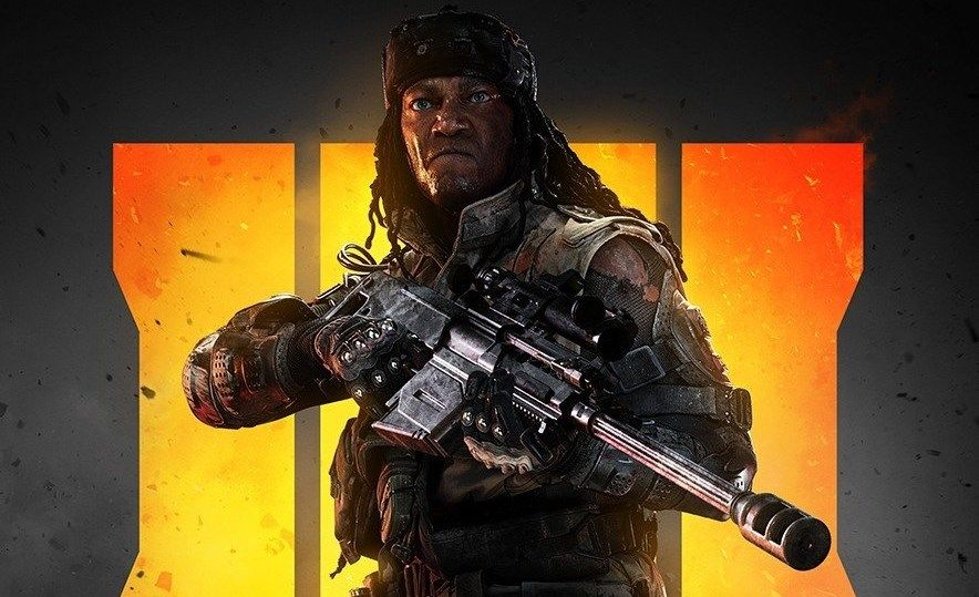 Expect Call of Duty: Black Ops 5 with singleplayer in 2020 according to report