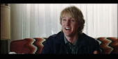 Try To Watch This Supercut of Owen Wilson Laughing In Movies And Not Giggle