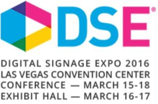 All DSEG Certifications Available at DSE 2016