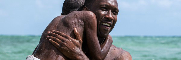 Moonlight Best Picture