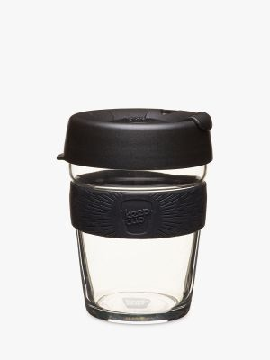 best coffee travel mug: KeepCup