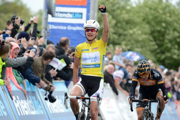 womens-tour-2014-st4-Vos-wins-stage-4-2