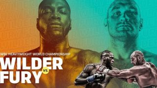 wilder vs fury live stream boxing