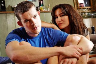 Russell Tovey: 'I do have excess wind!'