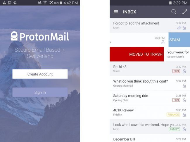 15 Best Email Apps | Tom's Guide