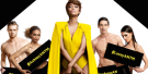 America's Next Top Model Has Found A Brand New Host