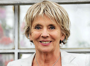Sue Johnston tipped to join Coronation Street