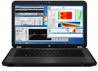 VUE Audiotechnik Advanced Software Offerings