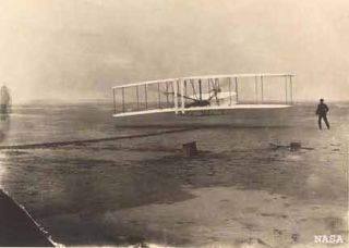 080811-wright-brothers-02