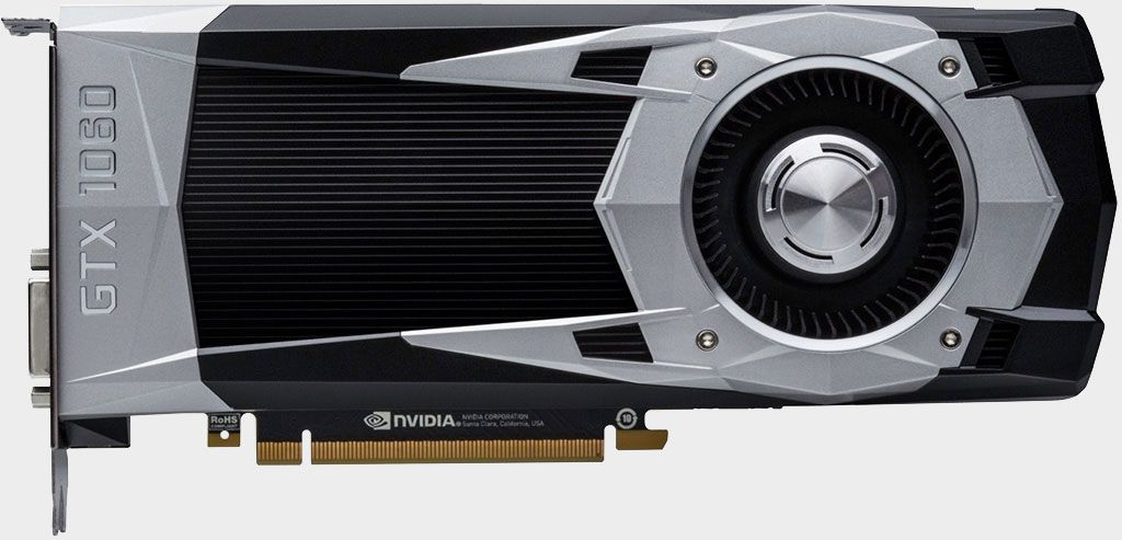 Crypto-mining crash leaves Nvidia with 'excess' inventory of Pascal cards