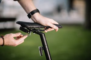 best gps bike tracker