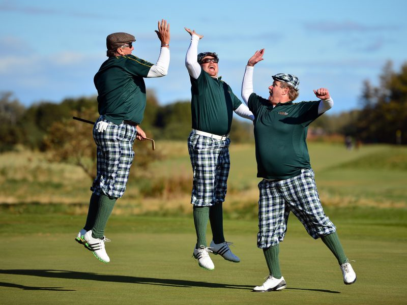 texas scramble golf uk betting