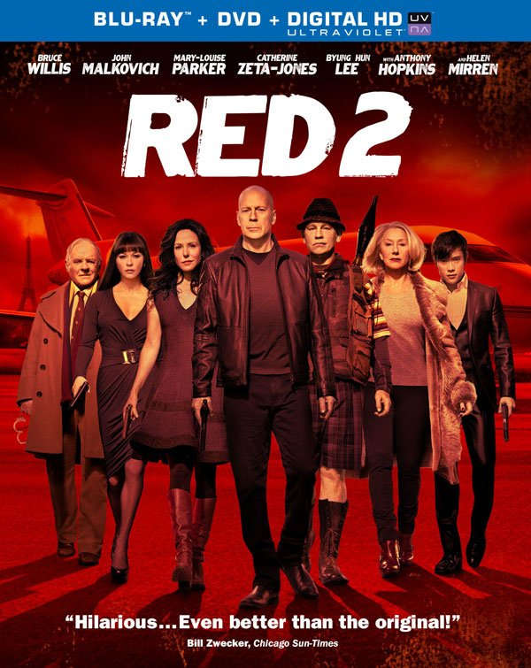 red 2 dvd cover - Jasonkellyphoto co