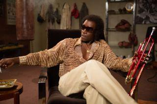 Miles Ahead Miles Davis Don Cheadle.jpg