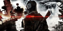 Metal Gear Survive's Honest Game Trailer Is As Brutal As You'd Expect