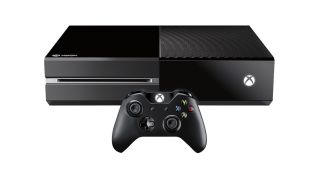 Xbox One review: is the original Xbox One worth your money? | T3