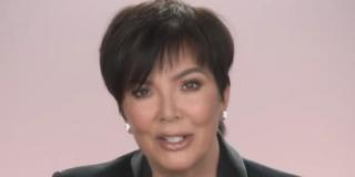 kris jenner keeping up with the kardashians season 19 premiere