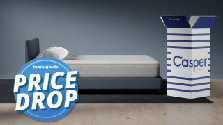 Casper Mattress deal