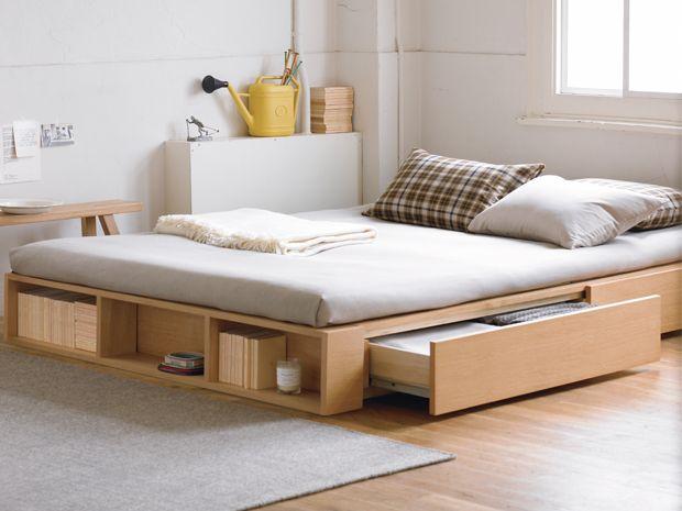 Multifunctional Furniture Real Homes