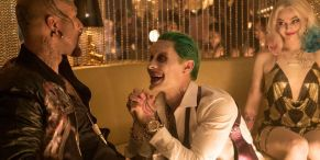 Suicide Squad Editor Shares The Major Changes Made To David Ayer's Version