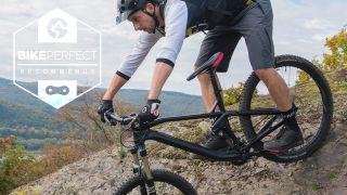 Best mountain bike saddles