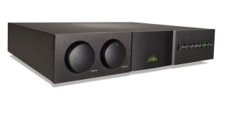 Naim Audio launches new Nait and Supernait integrated amplifiers