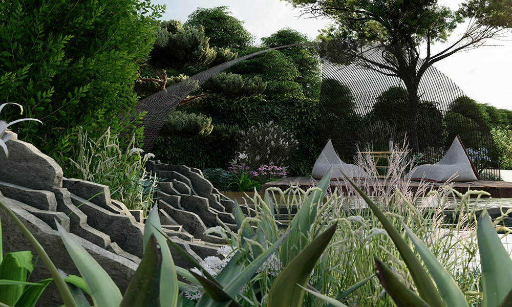 RHS Chelsea Flower Show: everything you need to know