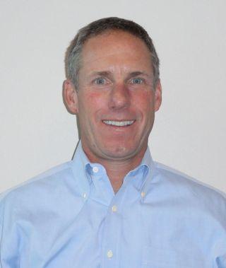 AVI-SPL Welcomes New Sales Leadership