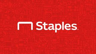 Save money on printer ink and toner with up to 40% off at Staples right now