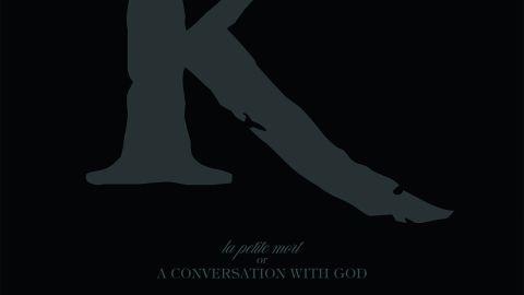 King 810 album cover