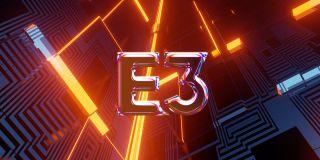 E3 banner