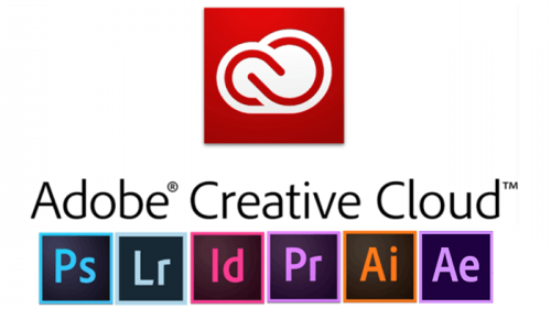 Adobe Creative Cloud Black Friday deals