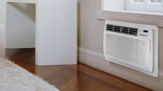 Best wall air conditioners