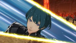 Fire Emblem: Three houses class guide: How to build the best