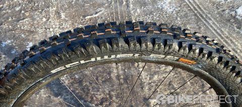 Schwalbe Magic Mary Super Trail Tire