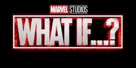 Disney+'s What If...? Toy Leak May Have Revealed The Surprising Return Of A Major Marvel Villain