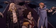 Castlevania: 6 Other Video Games Netflix Should Make Into TV Shows
