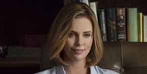 What To Watch On Streaming If You Like Charlize Theron