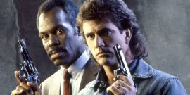 5 Questions We Have About Lethal Weapon 5