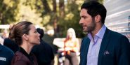 Lucifer Fans Are Oozing Feels On Last Day Of Production For Final Season