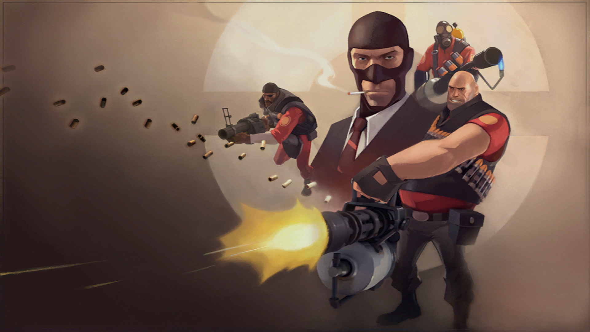 Team Fortress 2008 Throwback Mod Steam Page Removed Updated Pc