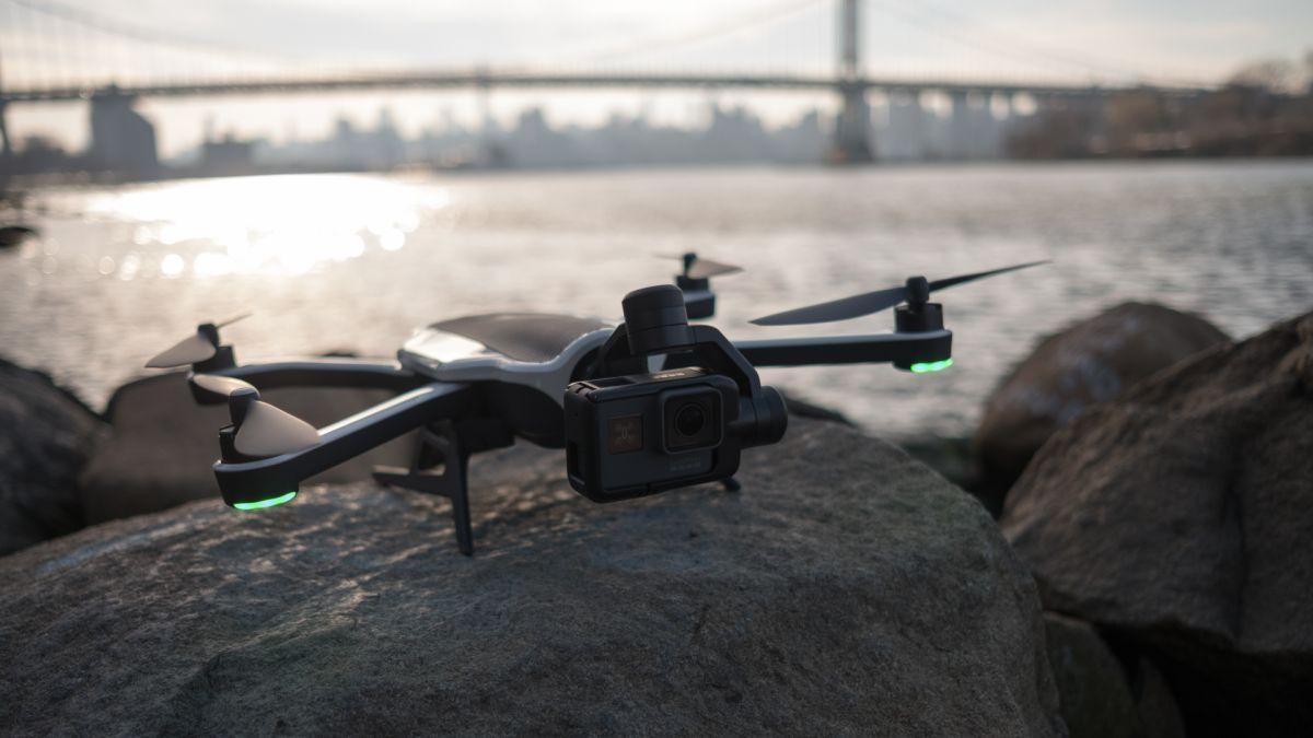 Test : Parrot Disco FPV, Découvrez Les Joies De La Voltige Avec Ce Drone