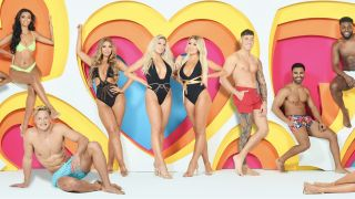 how to watch Love Island Winter online