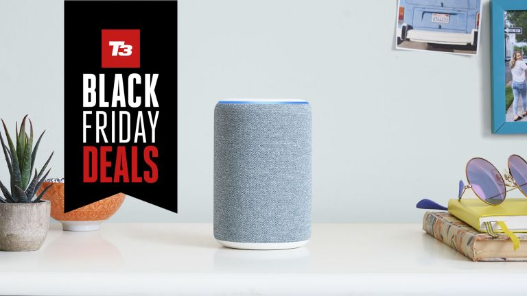 Top 10 best-selling Black Friday deals on Amazon REVEALED