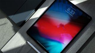 What makes a good iPad VPN?