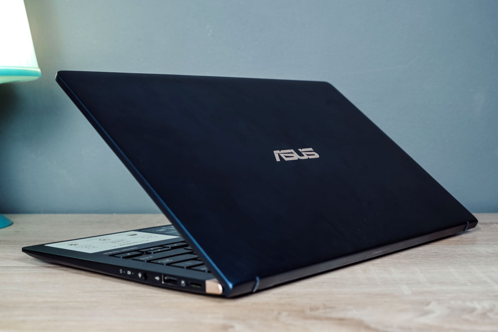 Chinese Hackers Infect Asus, Software Makers   Tom's Guide