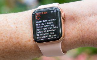 Apple Watch 6 killer feature detailed in new leak